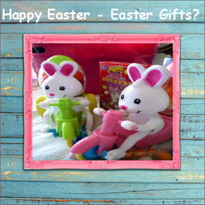 Easter gift ideas revisited thegiftsblog easter gift ideas negle Image collections